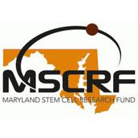 MSCRF logo
