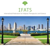 IFATS 2016 conference in San Diego