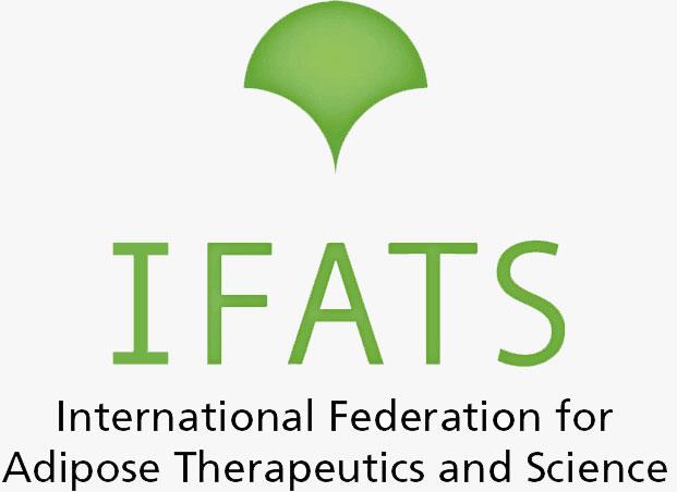 IFATS logo