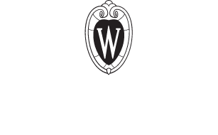 the university of wisconsin-madison school of medicine and public health logo