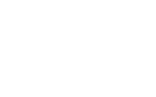 The American Society of Plastic Surgeons (ASPS) member logo.